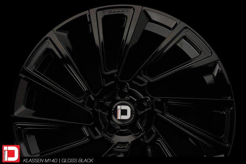 klassenid-klassen-wheels-m14d-gloss-black-04