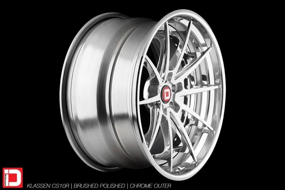 KlasseniD-Wheels-CS10R-Brushed-Polished-Chrome-Lip-3