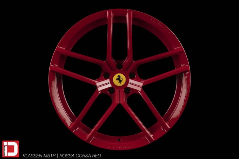 klassen-id-m51r-color-match-rosso-corsa-1