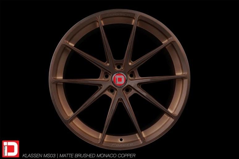 klassen-id-ms03-brushed-matte-monaco-copper-05