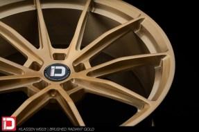 klassen-id-ms03-brushed-radiant-gold-01