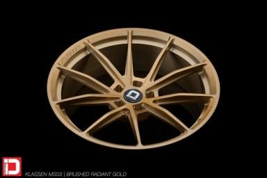 klassen-id-ms03-brushed-radiant-gold-06