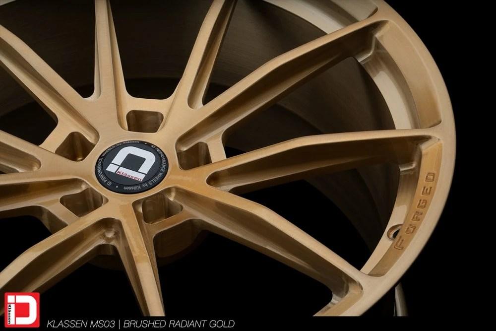 klassen-id-ms03-brushed-radiant-gold-09
