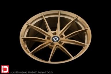 klassen-id-ms03-brushed-radiant-gold-10