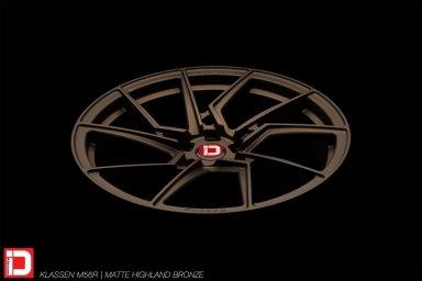 klassen-m56r-matte-highland-bronze-03