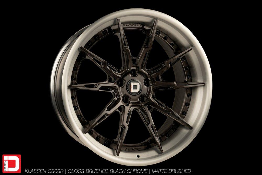 klassen-id-cs08r-gloss-brushed-black-chrome-matte-brushed-04