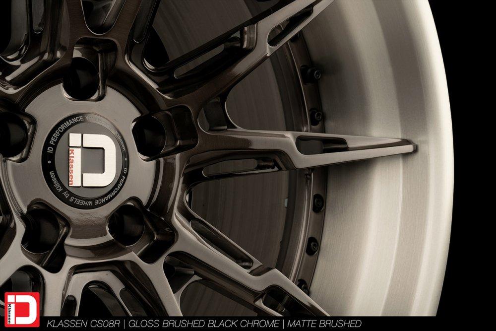 klassen-id-cs08r-gloss-brushed-black-chrome-matte-brushed-03