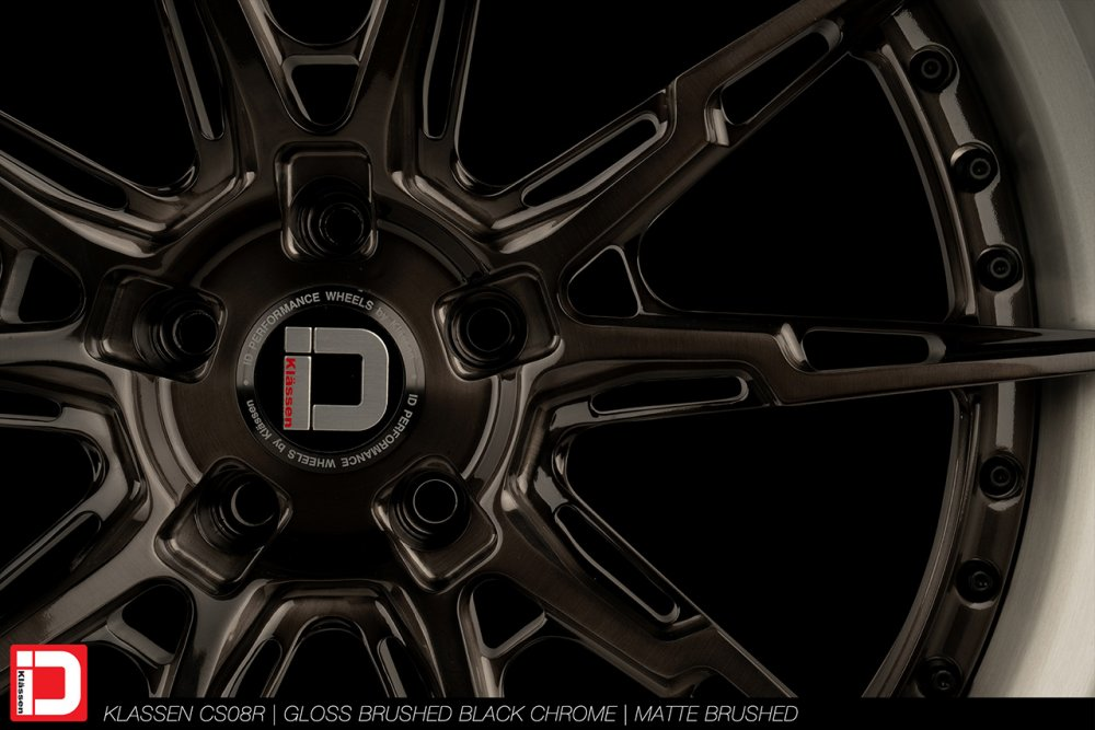 klassen-id-cs08r-gloss-brushed-black-chrome-matte-brushed-01