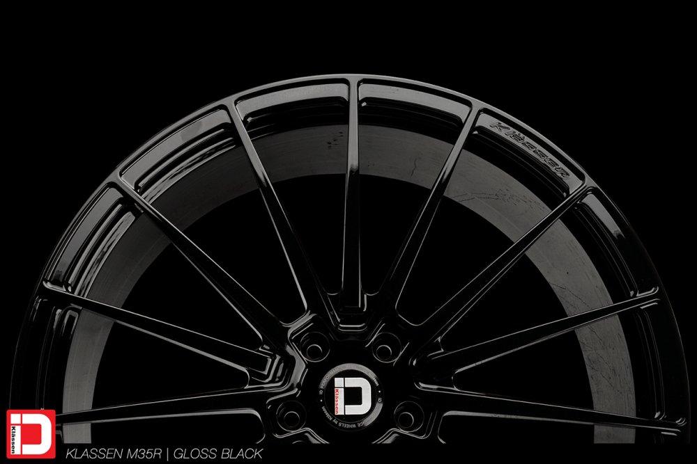 klassen-id-m35r-gloss-black-03