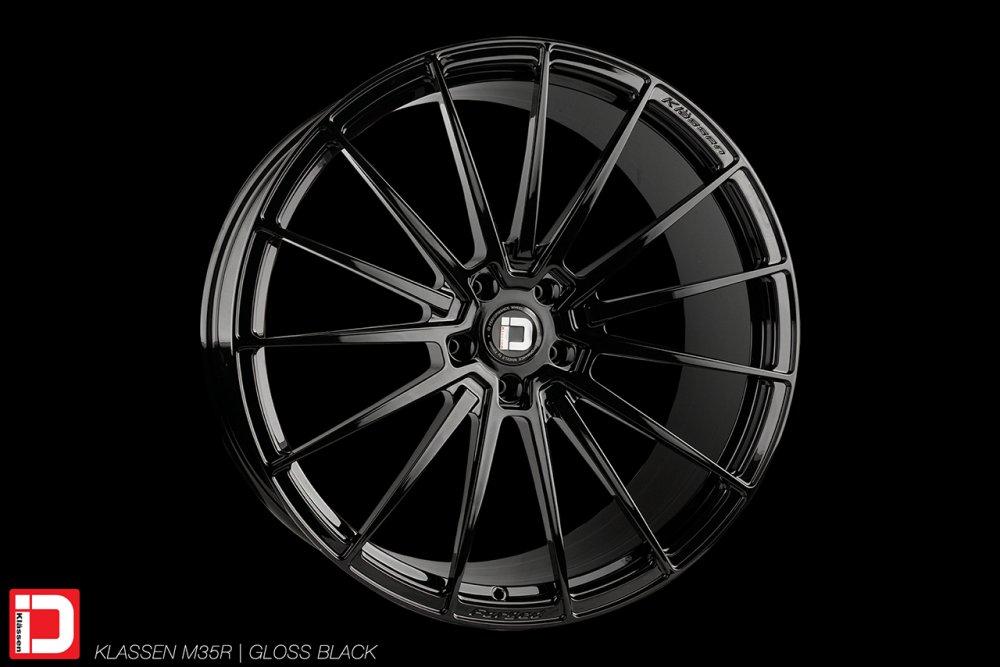 klassen-id-m35r-gloss-black-05