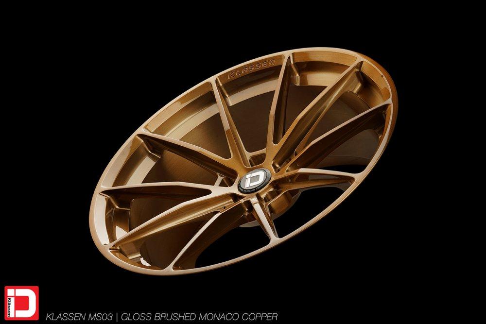 klassen-id-ms03-gloss-brushed-monaco-copper-01