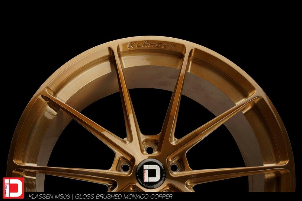 klassen-id-ms03-gloss-brushed-monaco-copper-02