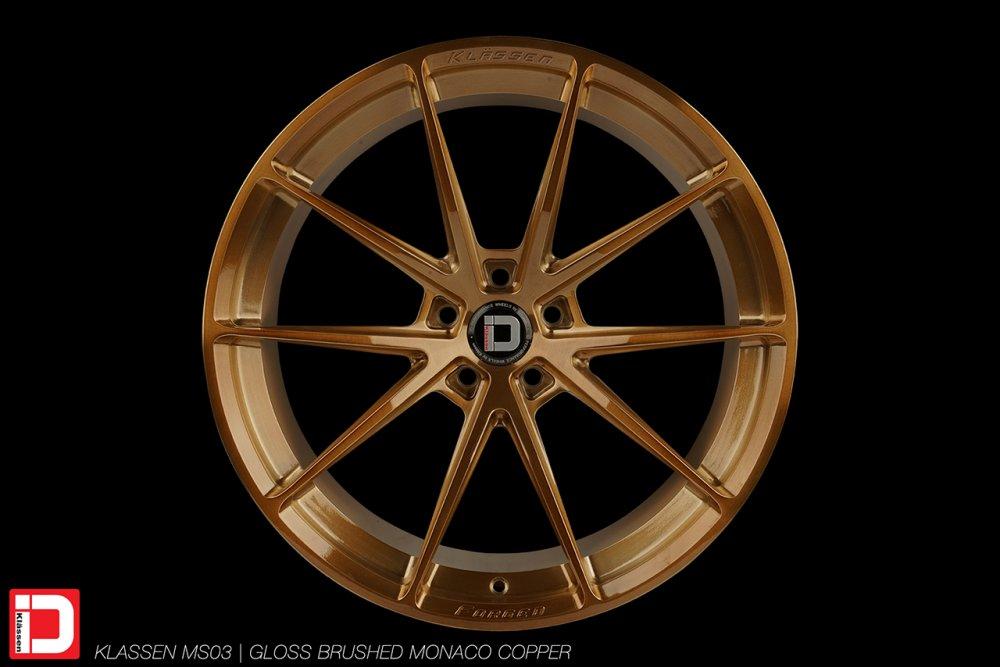 klassen-id-ms03-gloss-brushed-monaco-copper-06