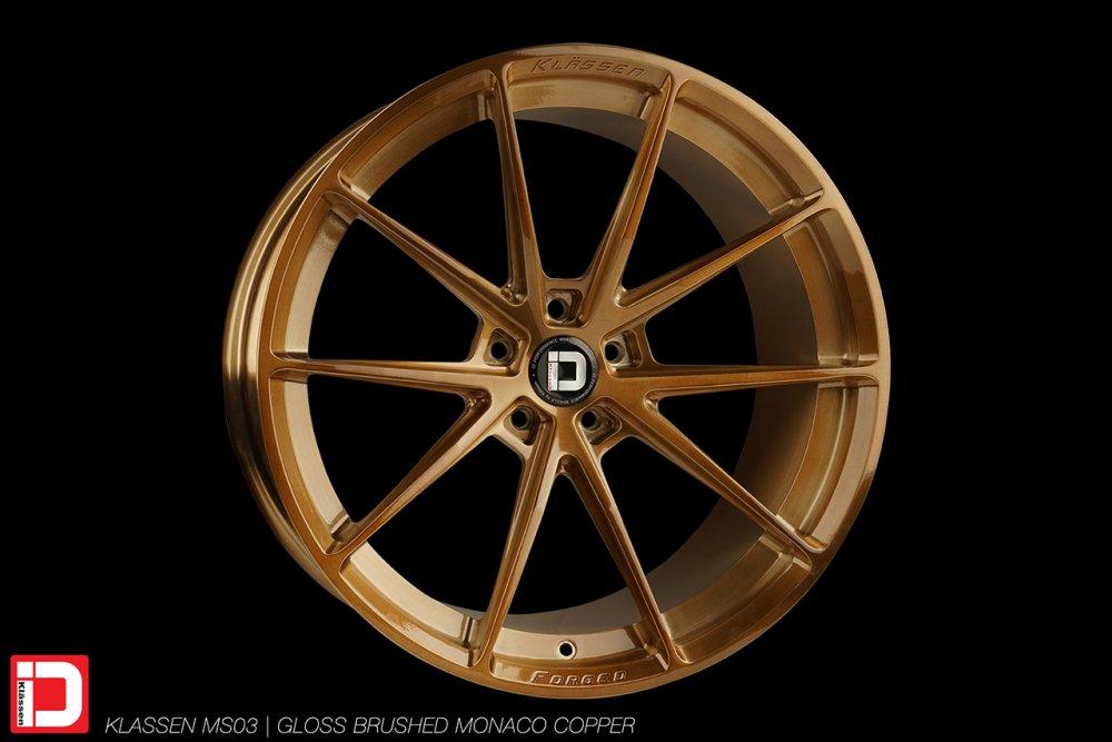 klassen-id-ms03-gloss-brushed-monaco-copper-07