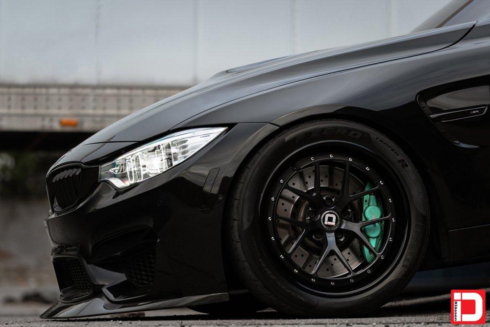 bmw-m4-convertible-klassen-r20-matte-black-06