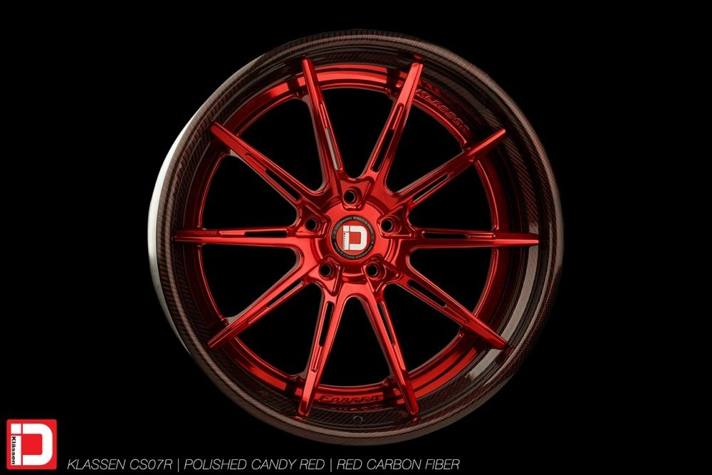 cs07r-candy-red-carbon-fiber-klassen-id-03