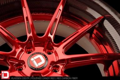 cs07r-candy-red-carbon-fiber-klassen-id-05