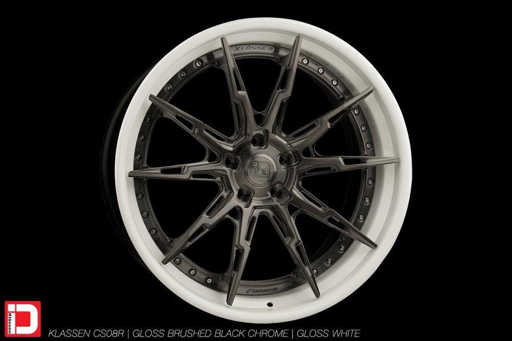 cs08r-brushed-black-chrome-gloss-white-klassen-id-04