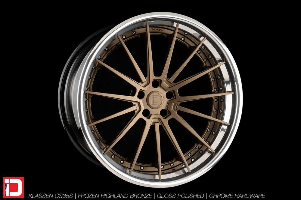 cs35s-frozen-highland-bronze-polished-klassen-id-02