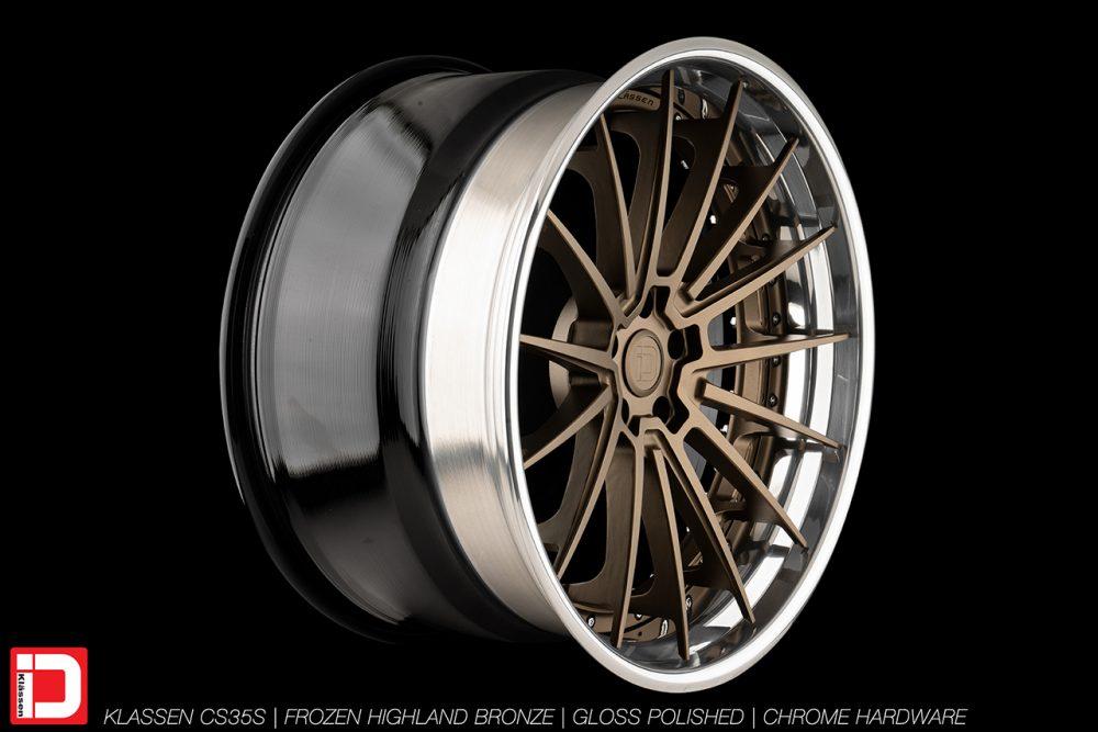 cs35s-frozen-highland-bronze-polished-klassen-id-03