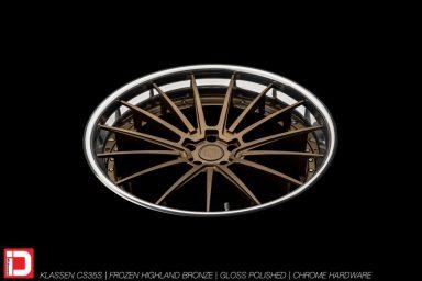 cs35s-frozen-highland-bronze-polished-klassen-id-08