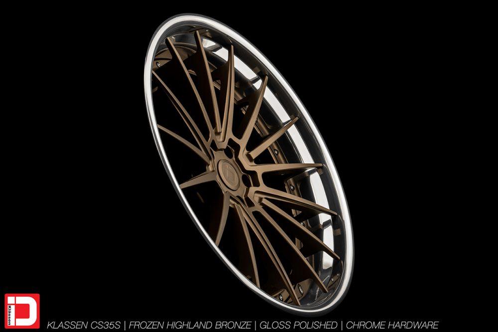 cs35s-frozen-highland-bronze-polished-klassen-id-15