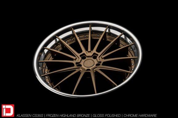 cs35s-frozen-highland-bronze-polished-klassen-id-19