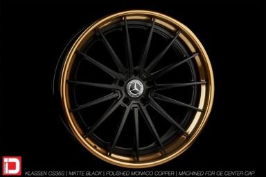 cs35s-matte-black-polished-monaco-copper-klassen-id-02