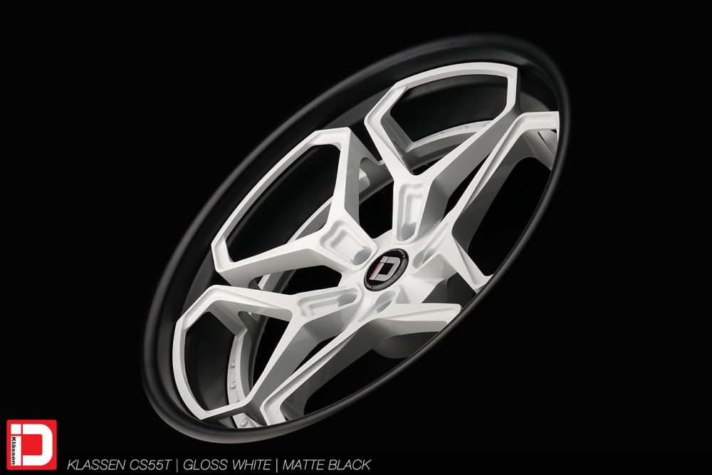 cs55t-gloss-white-matte-black-klassen-id-22