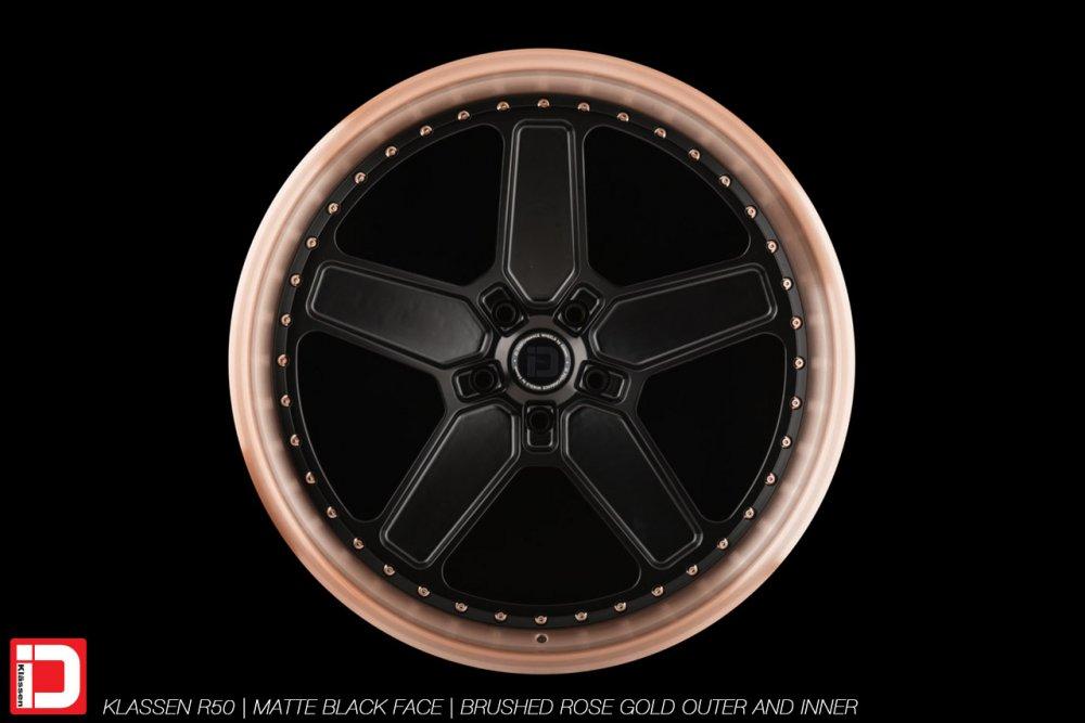 klassenid-wheels-r20-matte-black-face-with-brushed-rose-gold-lip-1
