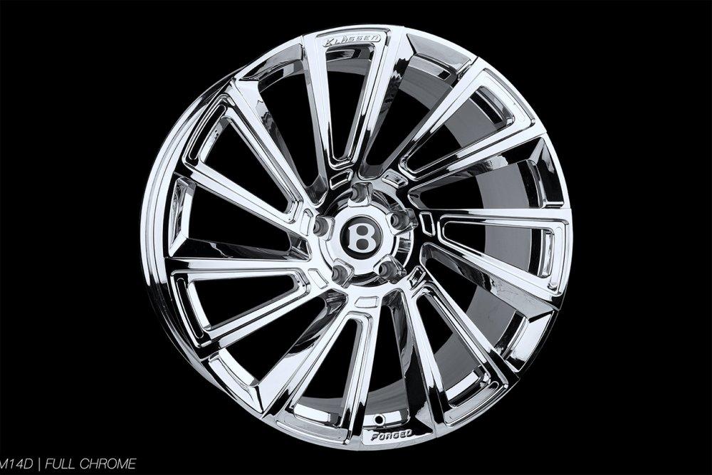 m14d-chrome-klassen-id-wheels-02