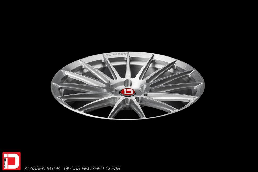 m15r-gloss-brushed-clear-klassen-id-03
