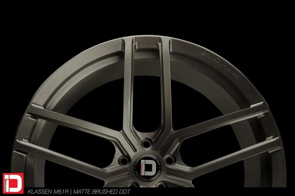 m51r-brushed-double-dark-tint-klassen-id-01