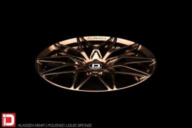 m54r-polished-liquid-bronze-klassen-id-04