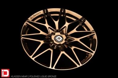 m54r-polished-liquid-bronze-klassen-id-10