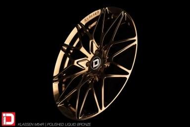 m54r-polished-liquid-bronze-klassen-id-12