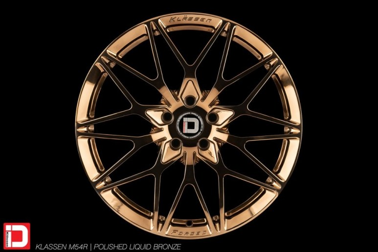 m54r-polished-liquid-bronze-klassen-id-14