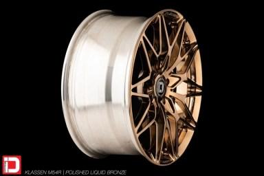 m54r-polished-liquid-bronze-klassen-id-16