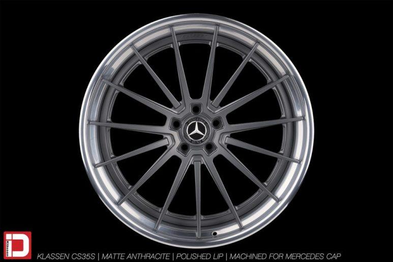 cs35s-matte-anthracite-polished clear-mercedes-benz-klassen-wheels-01