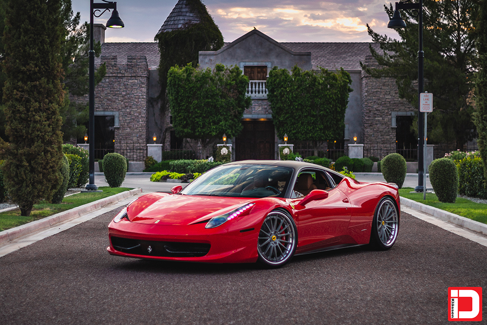 Ferrari-458-klassen-id-cs35s-07