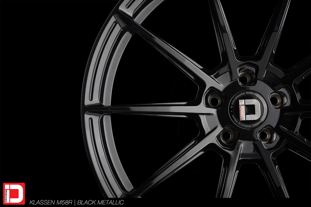 klassen-m58r-monoblock-black-metallic-07