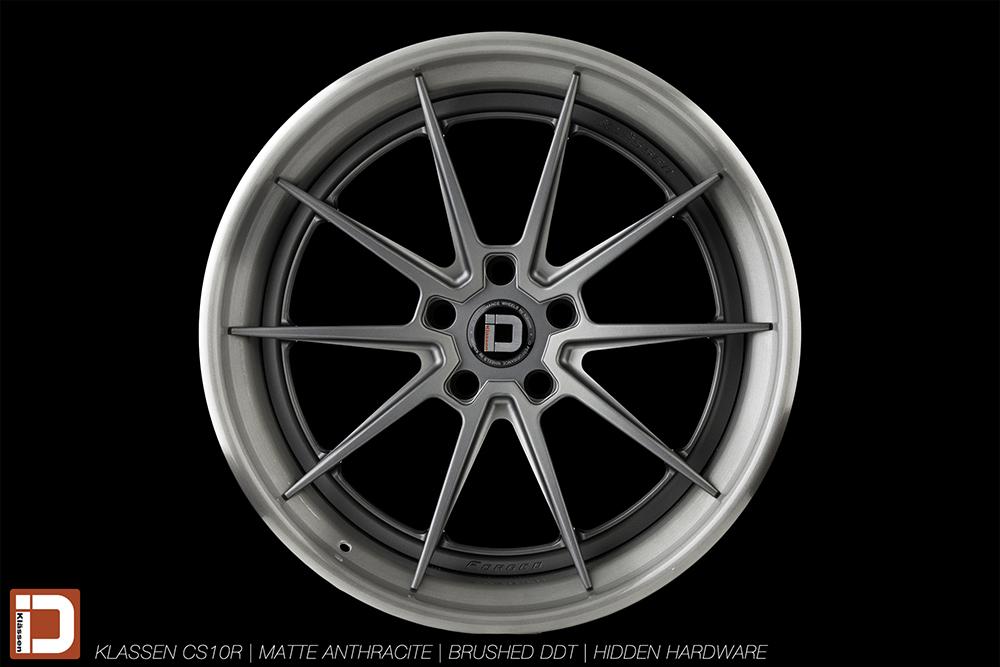 cs10r-matte-anthracite-brushed-ddt-lip-klassen-id-wheels-01