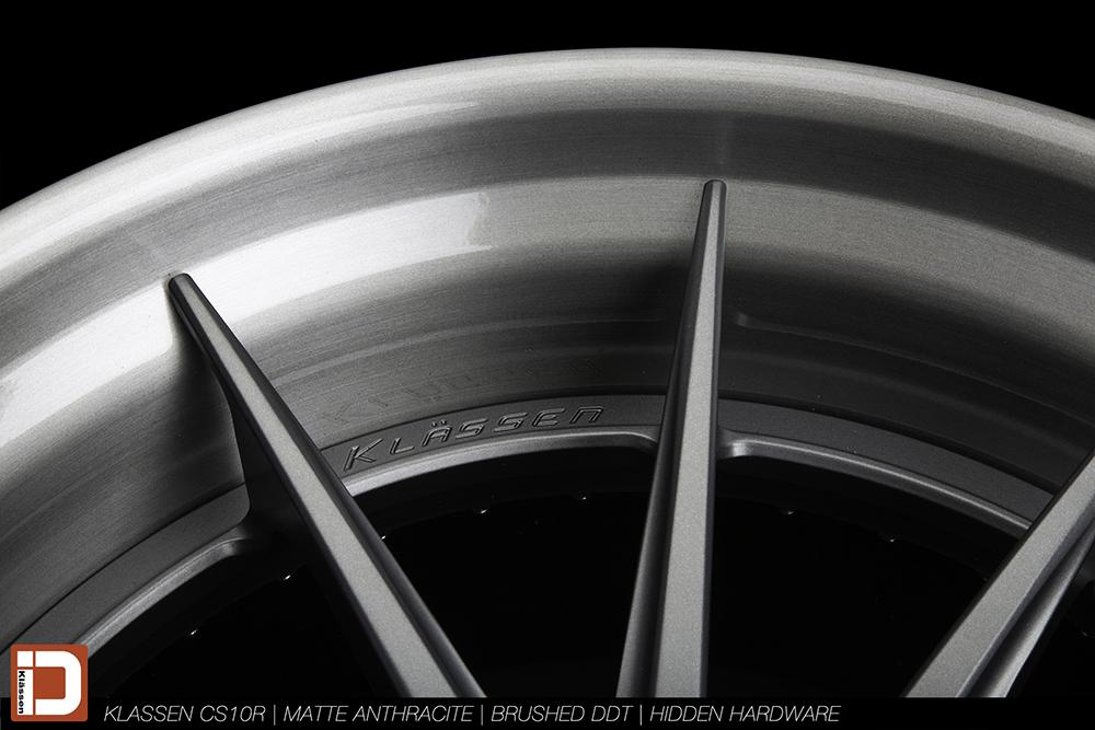 cs10r-matte-anthracite-brushed-ddt-lip-klassen-id-wheels-06
