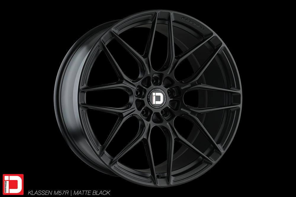 klassen-m57r-matte-black-monoblock-klassenid-wheels-02