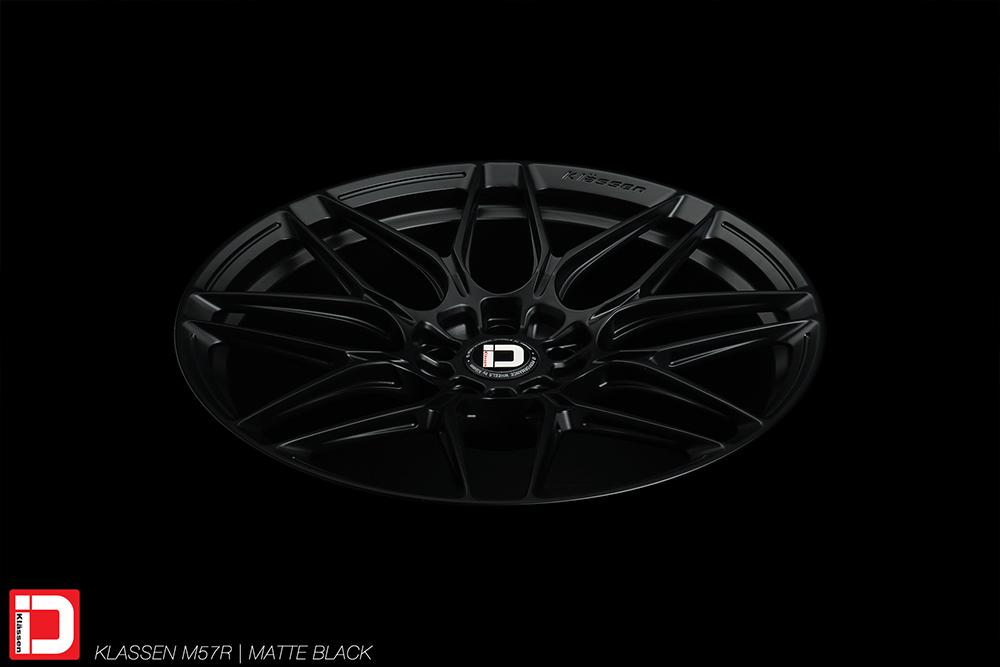 klassen-m57r-matte-black-monoblock-klassenid-wheels-03