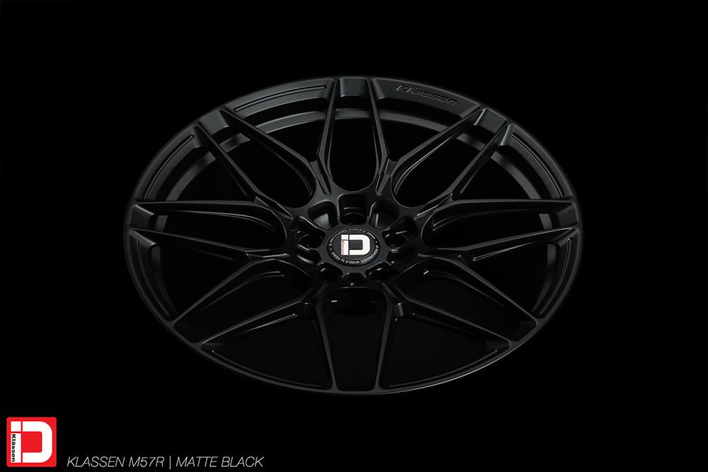 klassen-m57r-matte-black-monoblock-klassenid-wheels-04