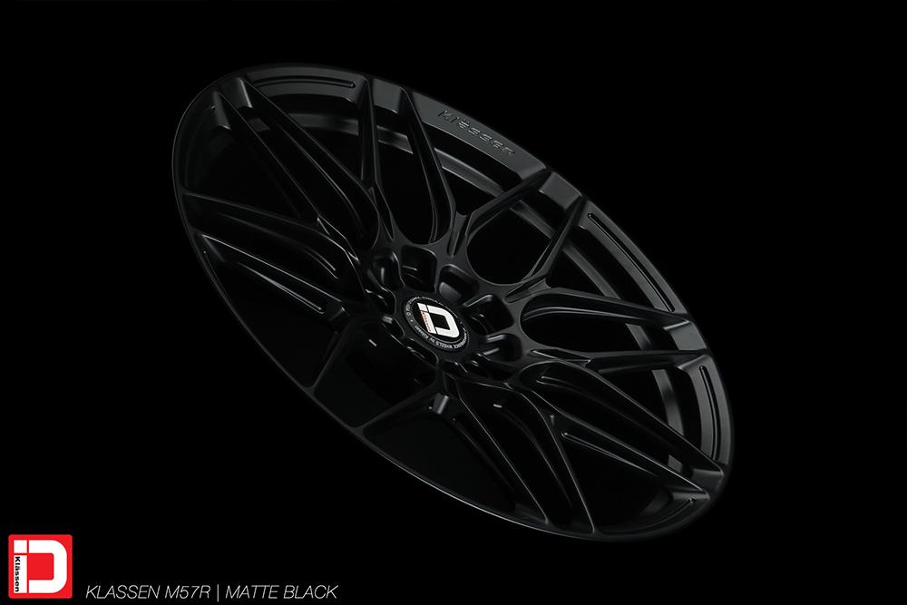 klassen-m57r-matte-black-monoblock-klassenid-wheels-06