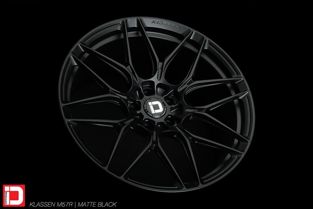 klassen-m57r-matte-black-monoblock-klassenid-wheels-08