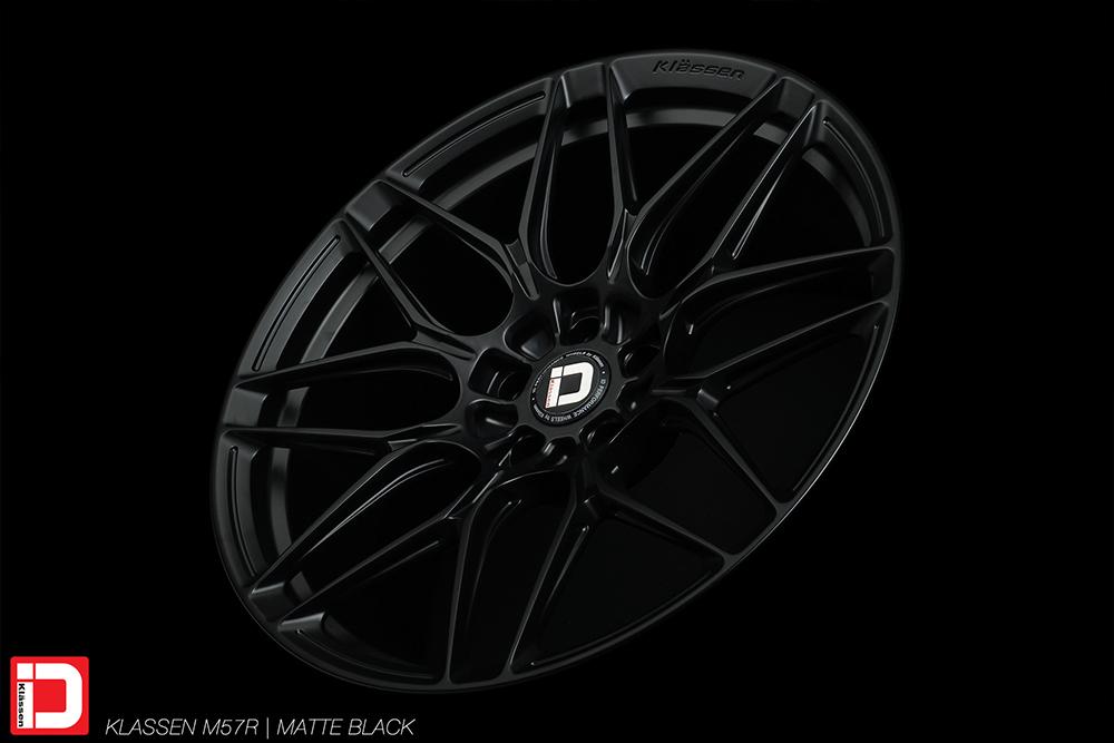 klassen-m57r-matte-black-monoblock-klassenid-wheels-11