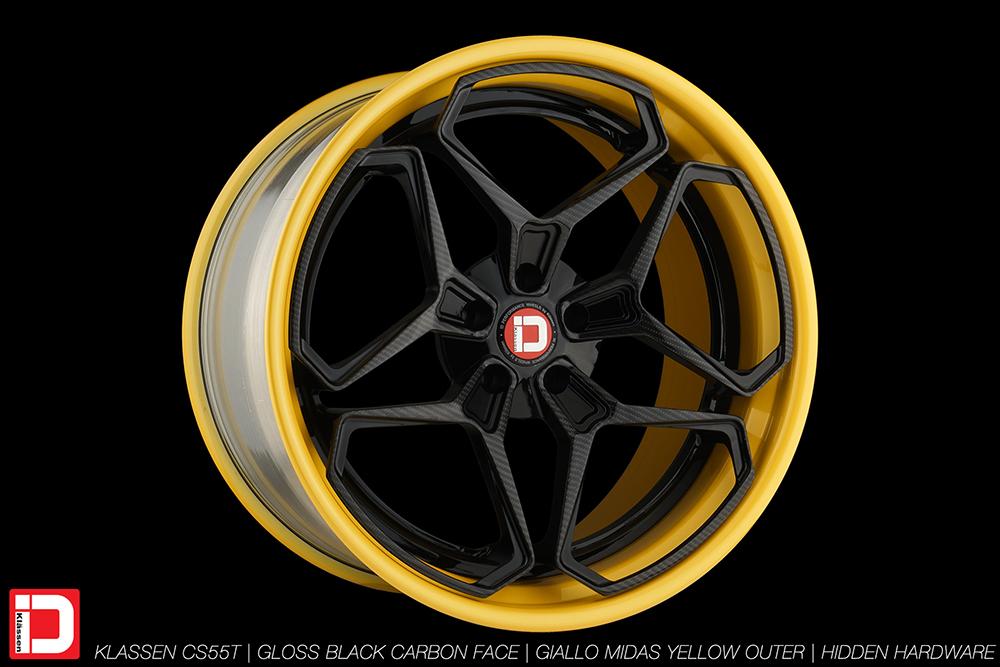 klassen-id-cs55t-gloss-black-carbon-face-giallo-midas-wheels-02